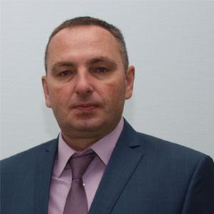 Александр Витальевич
