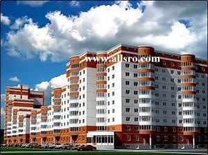 Мнение экспертов о №271-ФЗ «О капитальном ремонте многоквартирных домов»