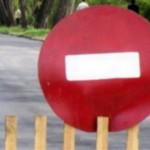 Экскурсия по дорогам Тихвина подтвердила: ремонт сделан качественно