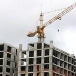 новости строительства на www.allsro.com
