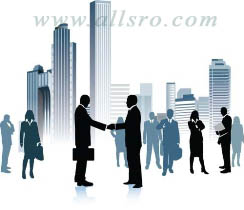саморегулирование на партнерской основе