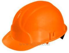 Кто виноват в бедах строителей?