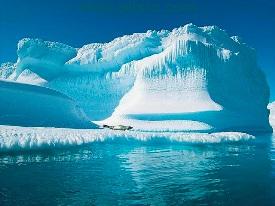Борьба сверхдержав перенесется в Арктику – Россия уже заявила свои права на неё