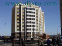 Программа «Жилье для российской семьи». Реально ли  построить жилье по цене 30 тысяч рублей за квадрат?