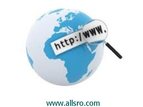 Новый интернет-ресурс – чем он может помочь при разработке нормативно-технической документации?