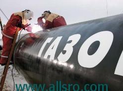Газопровод за далекие три моря. Что лучше – построить газопроводную магистраль либо использовать морской путь для доставки голубого топлива?