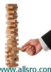 Страхование строительных рисков больше не будет осуществляться за госсчет. Кто останется в плюсе от видимой экономии?