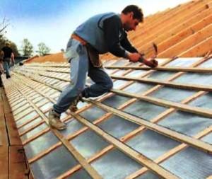 Саморегулируемым организациям строителей могут ужесточить правила работы