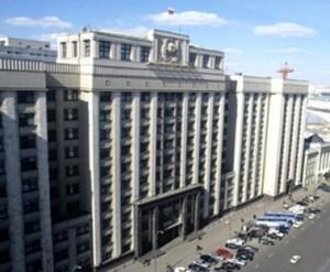 Государственные и муниципальные закупки: правила участия и обеспечения